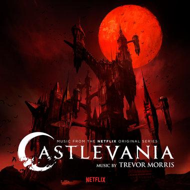 Castlevania main photo