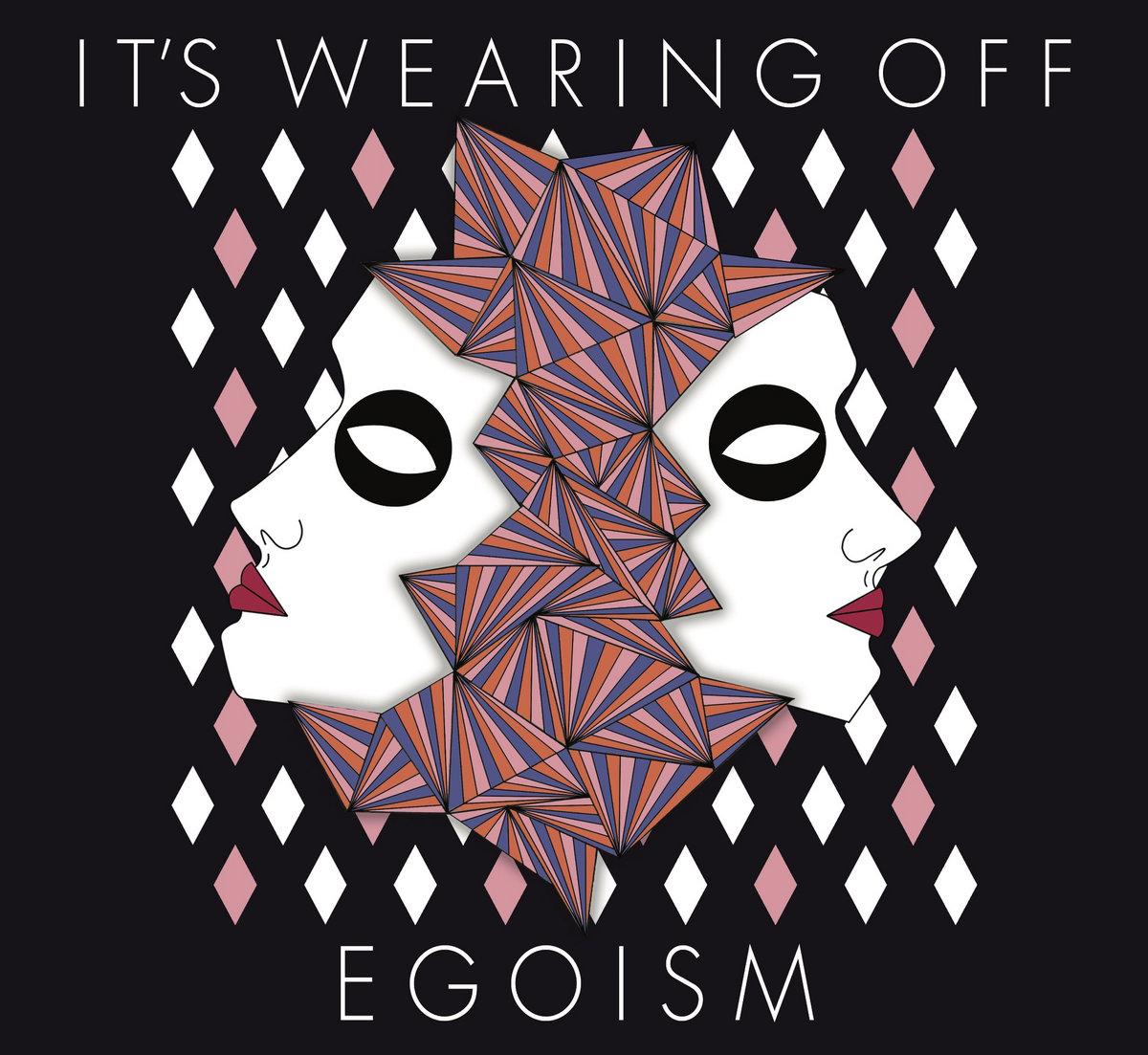 Sneaker | EGOISM