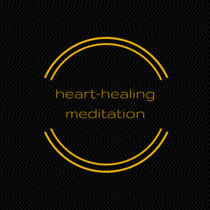 18b: grief :: meditation for healing the heart that feels loss cover art