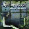 Spring Fever Cover Art