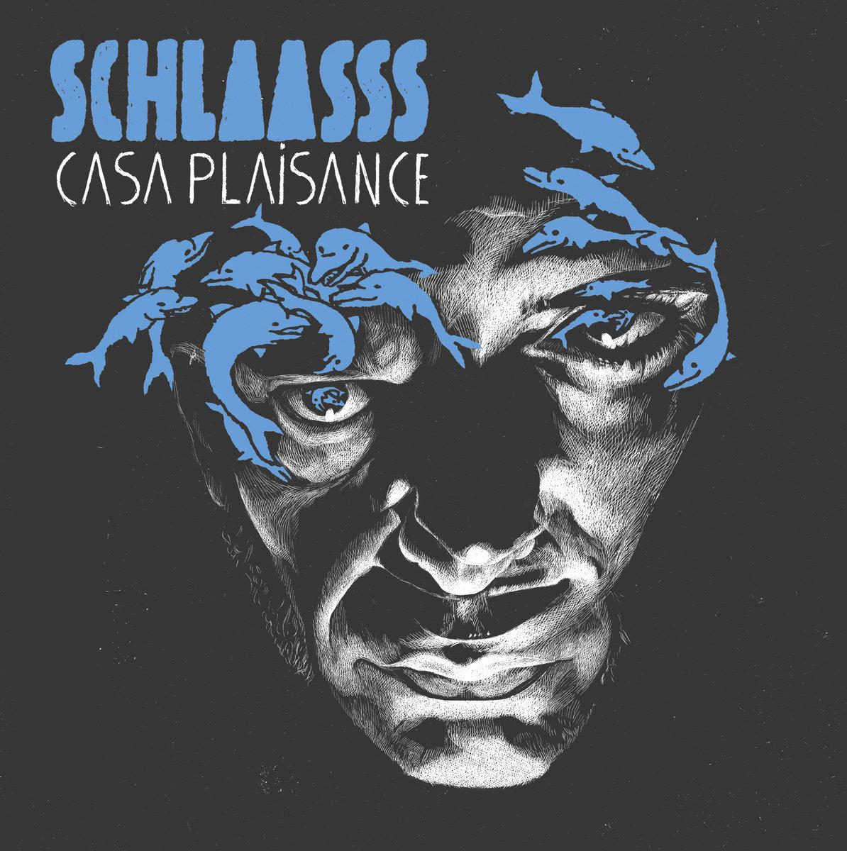 Favoris Casa Plaisance | Schlaasss QS65