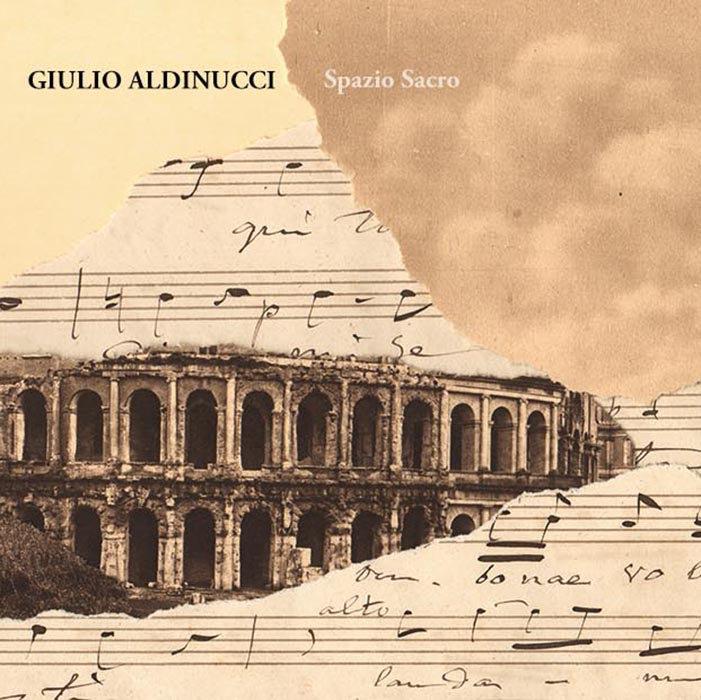 Spazio Sacro | Giulio Aldinucci