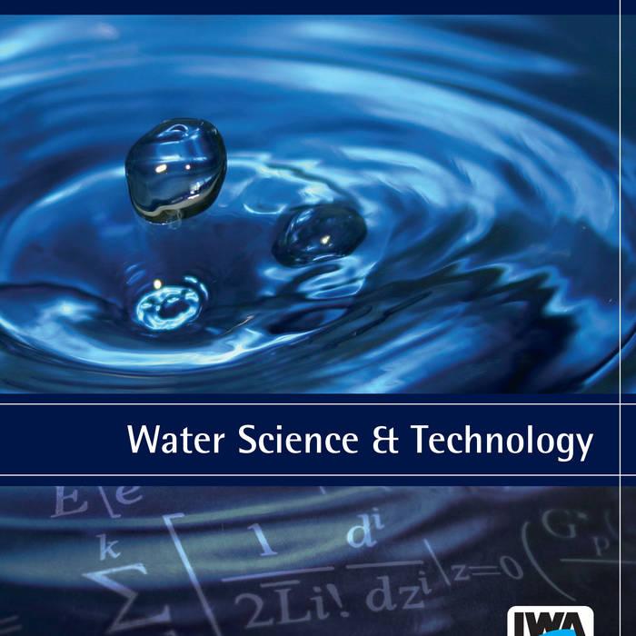 Inorganic Chemistry Miessler 4th Edition Pdf