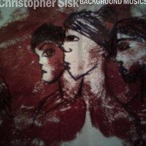 Background Musics cover art