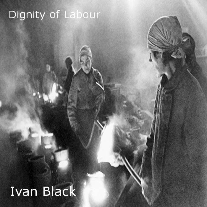 dignity of labour with outlines This is the site for the united nations millennium development goals dignity and security, the environment an activist fighting child labour.