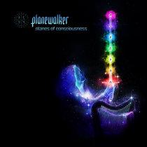 Planes of Consciousness cover art