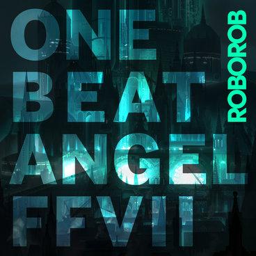ONE BEAT ANGEL FFVII main photo