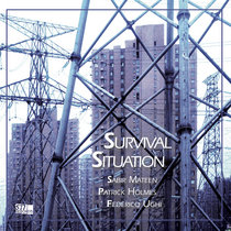 Survival Situation cover art