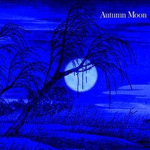 Autumn Moon cover art