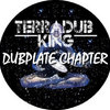 Dubplate Pack Chapter 1 - Part II