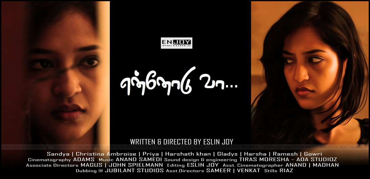 Mallika Movie Full In Tamil Hd 1080p