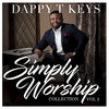 Simply Worship Vol. 2