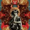 L'Ombre Amoureuse Cover Art