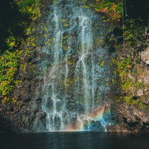 75 Waterfall Pool of a New You cover art