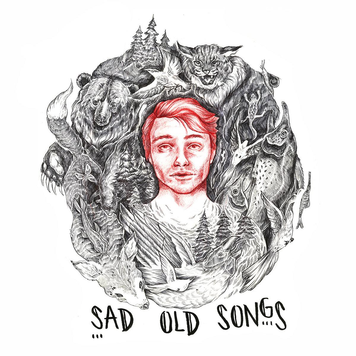 ILA: Old Fagan Song