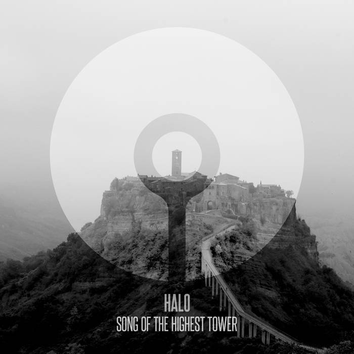 Song Of The Highest Tower cover art
