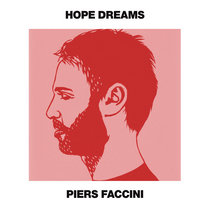 Hope Dreams (Avant-premiere) cover art