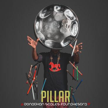 PILLAR main photo