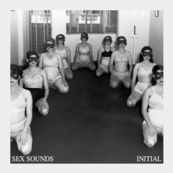Black sex sounds