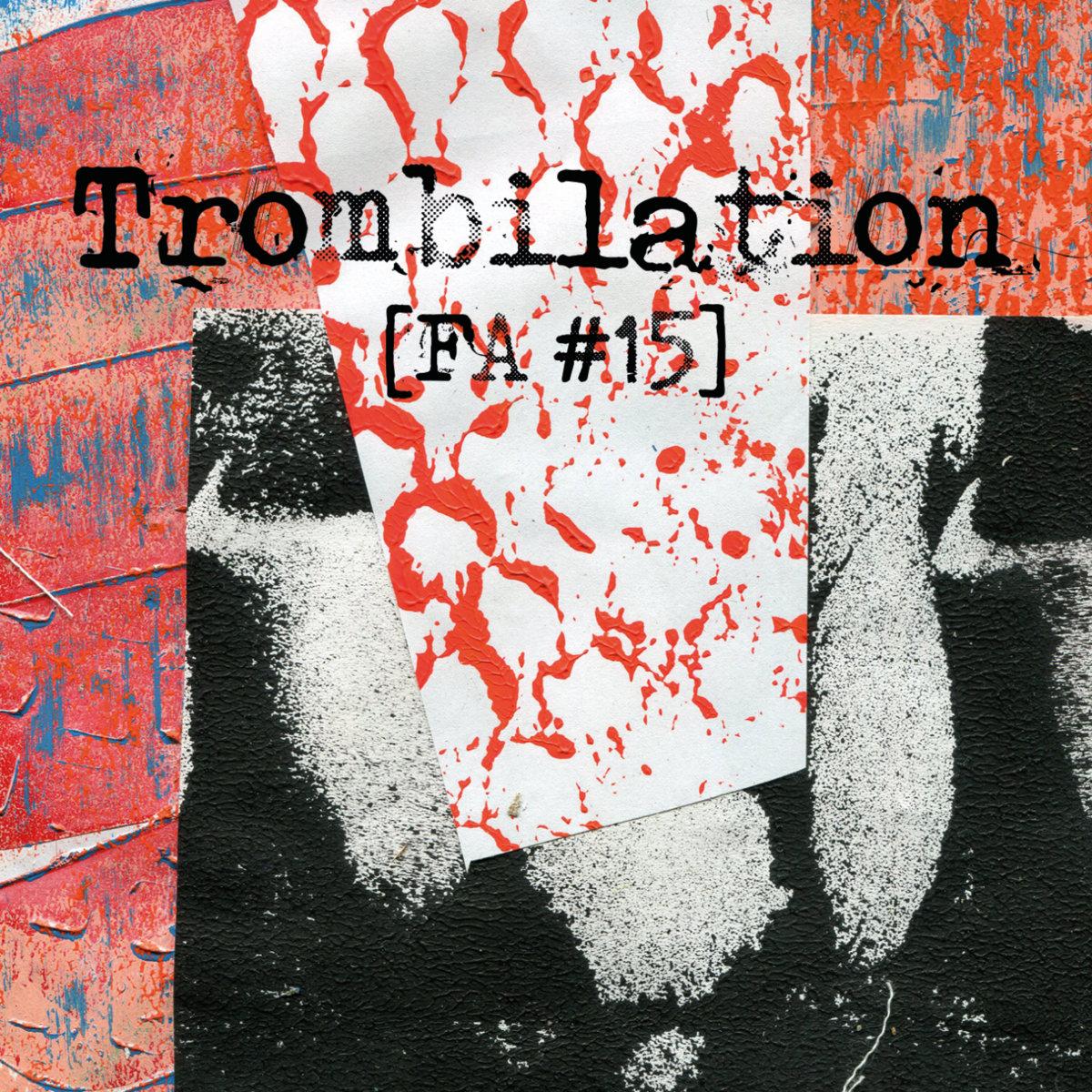 Trombilation