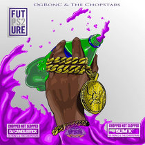 Purple Sprite 2 cover art