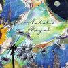 Natalie Royal EP Cover Art