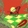 Hot Tropic Cover Art