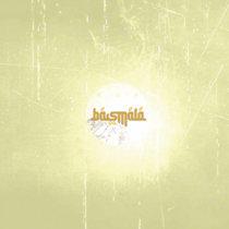 Gildhelm cover art