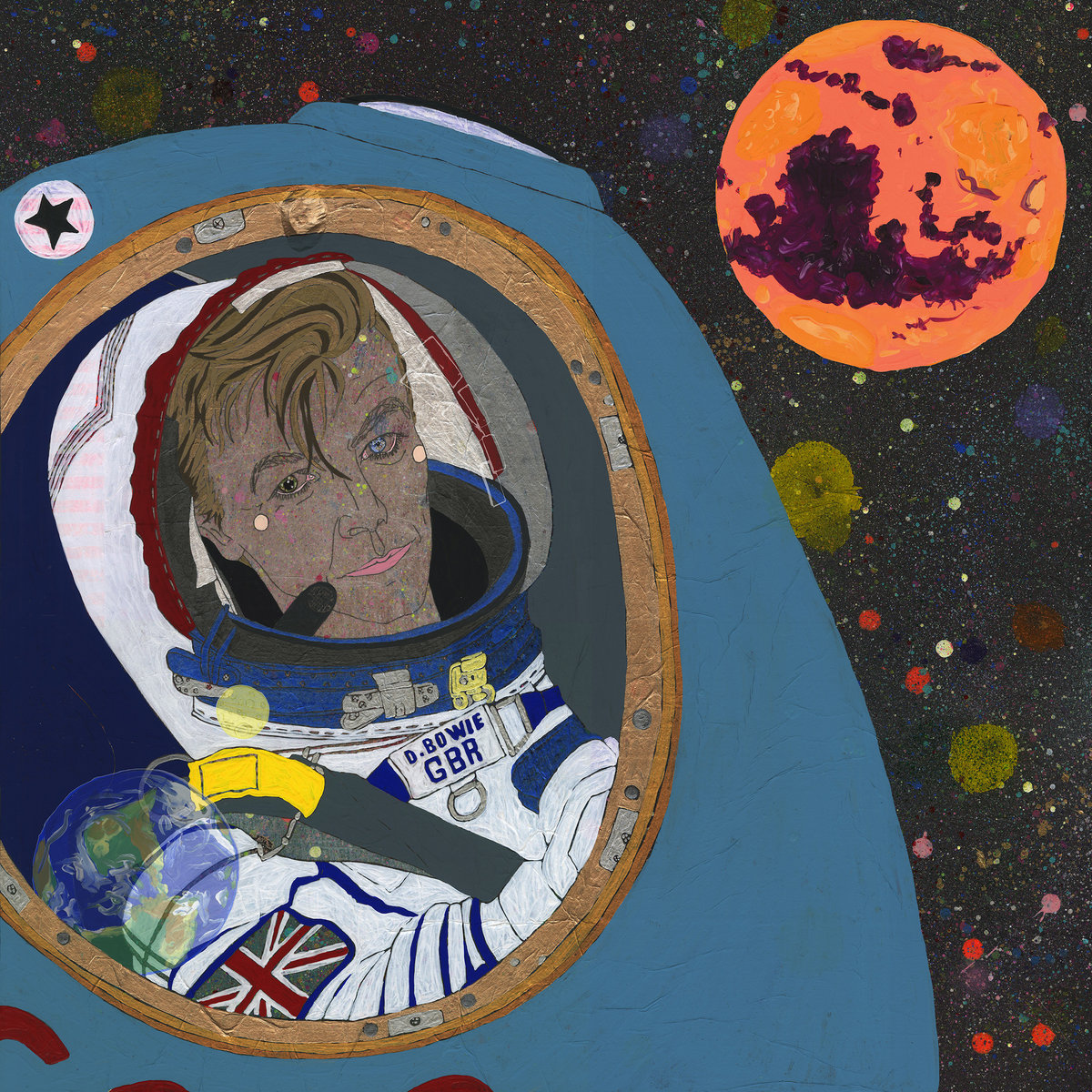 space oddity mp3 download free
