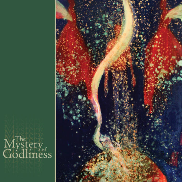 The Mystery Of Godliness Cardiphonia Music