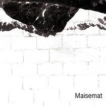 Maisemat cover art