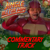 Jingle All the Way Commentary Track