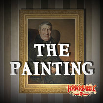 The Painting '20 cover art
