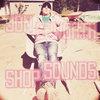 SHOP SOUNDS Cover Art