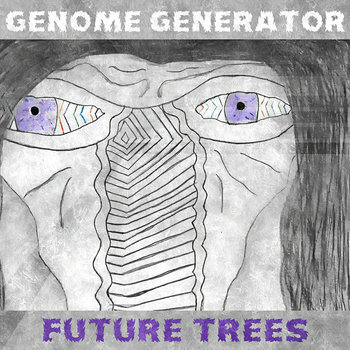 Genome Generator by Future Trees