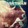Leviathan Cover Art