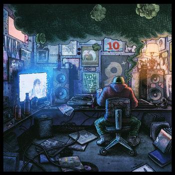Music   Beat Tape Co-Op