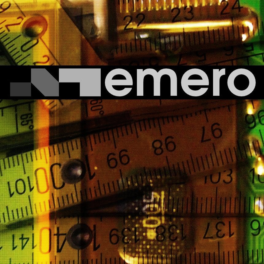 images/memeroEp.jpg