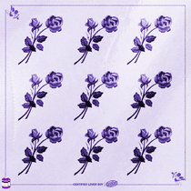 Certified Lover Boy | Chopped & Screwed cover art
