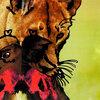 Tophet Chasm Cover Art