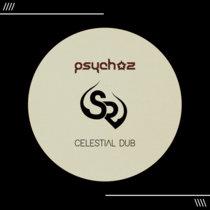 Celestial Dub cover art