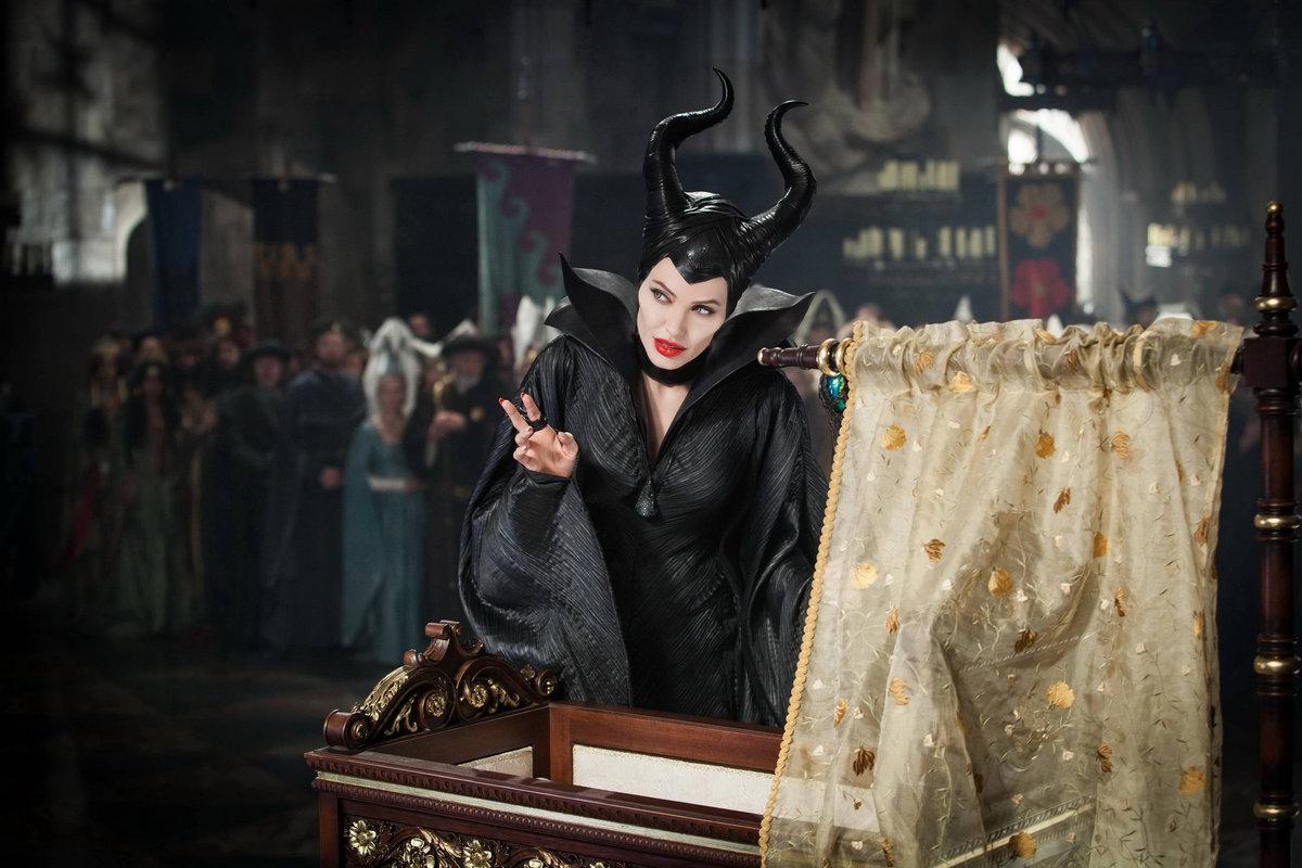 1920 evil returns movie download free utorrent | mistchamarkiefunc