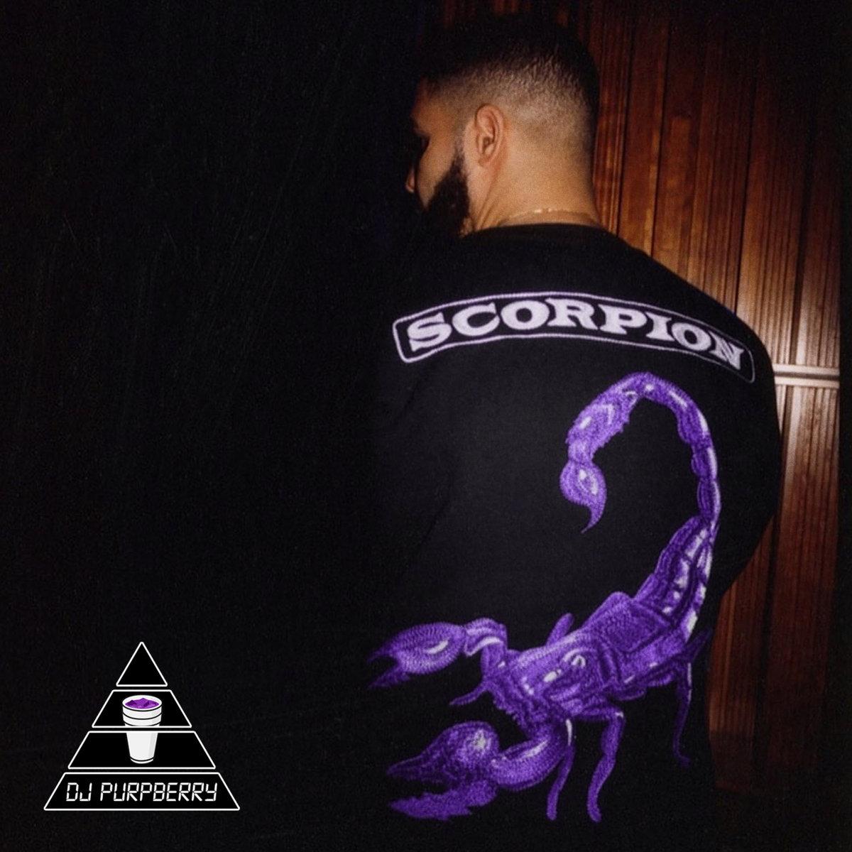 drake scorpion full album free download