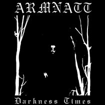 Darkness Times cover art