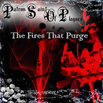 The Fires That Purge cover art