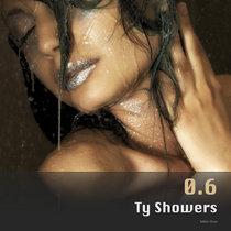 0.6 cover art