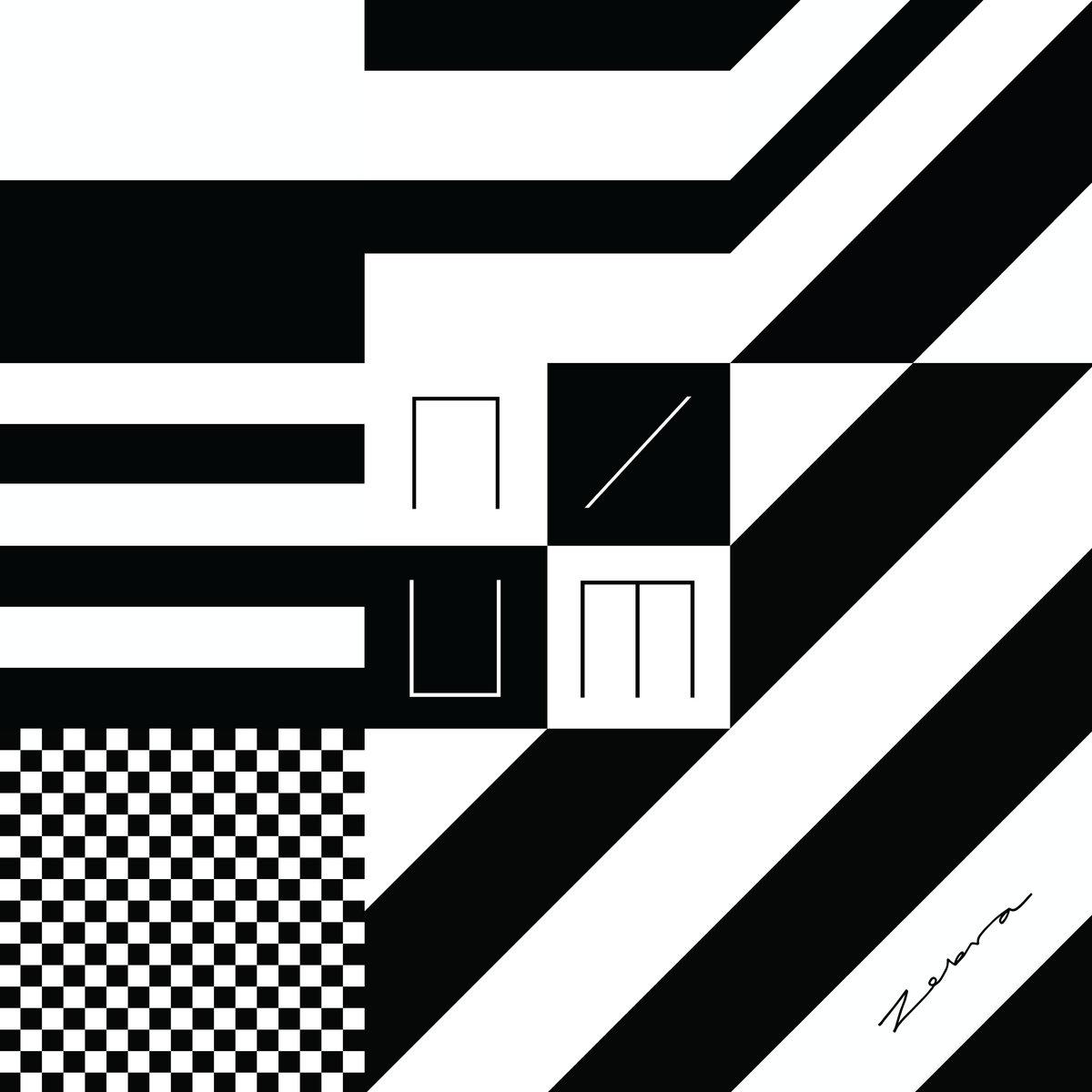 Zebra | Duro