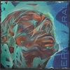 EPhemeral EP Cover Art
