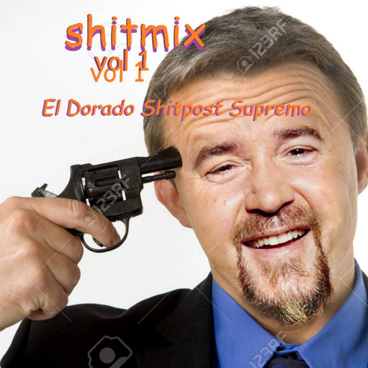 shitmix