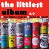 The Littlest Album Cover Art